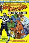 Amazing Spider-Man #129 Comic Books - Covers, Scans, Photos  in Amazing Spider-Man Comic Books - Covers, Scans, Gallery