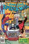 Amazing Spider-Man #162 comic books - cover scans photos Amazing Spider-Man #162 comic books - covers, picture gallery