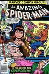 Amazing Spider-Man #178 comic books - cover scans photos Amazing Spider-Man #178 comic books - covers, picture gallery