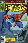 Amazing Spider-Man #200 comic books - cover scans photos Amazing Spider-Man #200 comic books - covers, picture gallery