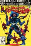 Amazing Spider-Man #225 Comic Books - Covers, Scans, Photos  in Amazing Spider-Man Comic Books - Covers, Scans, Gallery