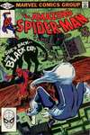 Amazing Spider-Man #226 Comic Books - Covers, Scans, Photos  in Amazing Spider-Man Comic Books - Covers, Scans, Gallery