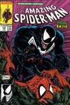 Amazing Spider-Man #316 comic books for sale