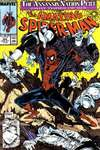 Amazing Spider-Man #322 Comic Books - Covers, Scans, Photos  in Amazing Spider-Man Comic Books - Covers, Scans, Gallery