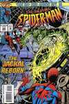 Amazing Spider-Man #399 Comic Books - Covers, Scans, Photos  in Amazing Spider-Man Comic Books - Covers, Scans, Gallery