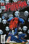 Amazing Spider-Man #417 Comic Books - Covers, Scans, Photos  in Amazing Spider-Man Comic Books - Covers, Scans, Gallery