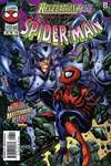 Amazing Spider-Man #418 Comic Books - Covers, Scans, Photos  in Amazing Spider-Man Comic Books - Covers, Scans, Gallery