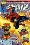 Amazing Spider-Man #425 Comic Books - Covers, Scans, Photos  in Amazing Spider-Man Comic Books - Covers, Scans, Gallery
