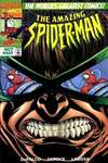 Amazing Spider-Man #427 Comic Books - Covers, Scans, Photos  in Amazing Spider-Man Comic Books - Covers, Scans, Gallery