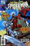 Amazing Spider-Man #430 comic books for sale