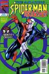 Amazing Spider-Man #435 Comic Books - Covers, Scans, Photos  in Amazing Spider-Man Comic Books - Covers, Scans, Gallery