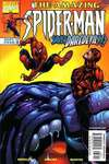 Amazing Spider-Man #438 Comic Books - Covers, Scans, Photos  in Amazing Spider-Man Comic Books - Covers, Scans, Gallery