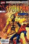 Amazing Spider-Man #440 Comic Books - Covers, Scans, Photos  in Amazing Spider-Man Comic Books - Covers, Scans, Gallery