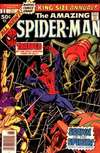 Amazing Spider-Man #11 comic books - cover scans photos Amazing Spider-Man #11 comic books - covers, picture gallery