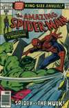 Amazing Spider-Man #12 comic books for sale