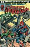 Amazing Spider-Man #13 comic books - cover scans photos Amazing Spider-Man #13 comic books - covers, picture gallery