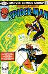 Amazing Spider-Man #14 comic books - cover scans photos Amazing Spider-Man #14 comic books - covers, picture gallery