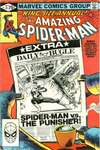 Amazing Spider-Man #15 cheap bargain discounted comic books Amazing Spider-Man #15 comic books