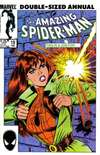 Amazing Spider-Man #19 comic books - cover scans photos Amazing Spider-Man #19 comic books - covers, picture gallery