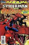 Amazing Spider-Man #1998 comic books - cover scans photos Amazing Spider-Man #1998 comic books - covers, picture gallery