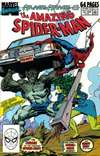 Amazing Spider-Man #23 comic books - cover scans photos Amazing Spider-Man #23 comic books - covers, picture gallery