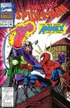 Amazing Spider-Man #27 comic books - cover scans photos Amazing Spider-Man #27 comic books - covers, picture gallery