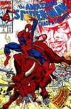 Amazing Spider-Man #4 comic books - cover scans photos Amazing Spider-Man #4 comic books - covers, picture gallery