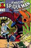 Amazing Spider-Man #2 cheap bargain discounted comic books Amazing Spider-Man #2 comic books