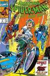 Amazing Spider-Man #3 comic books - cover scans photos Amazing Spider-Man #3 comic books - covers, picture gallery