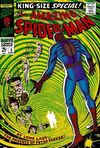 Amazing Spider-Man #5 comic books for sale