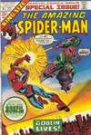 Amazing Spider-Man #9 cheap bargain discounted comic books Amazing Spider-Man #9 comic books