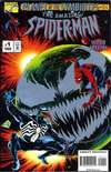 Amazing Spider-Man #1 comic books - cover scans photos Amazing Spider-Man #1 comic books - covers, picture gallery