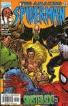 Amazing Spider-Man #12 Comic Books - Covers, Scans, Photos  in Amazing Spider-Man Comic Books - Covers, Scans, Gallery
