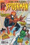 Amazing Spider-Man #13 Comic Books - Covers, Scans, Photos  in Amazing Spider-Man Comic Books - Covers, Scans, Gallery
