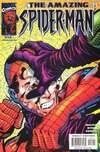 Amazing Spider-Man #18 Comic Books - Covers, Scans, Photos  in Amazing Spider-Man Comic Books - Covers, Scans, Gallery
