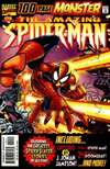 Amazing Spider-Man #20 Comic Books - Covers, Scans, Photos  in Amazing Spider-Man Comic Books - Covers, Scans, Gallery