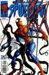 Amazing Spider-Man #22 Comic Books - Covers, Scans, Photos  in Amazing Spider-Man Comic Books - Covers, Scans, Gallery
