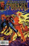 Amazing Spider-Man #23 Comic Books - Covers, Scans, Photos  in Amazing Spider-Man Comic Books - Covers, Scans, Gallery