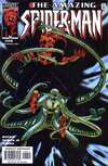 Amazing Spider-Man #26 Comic Books - Covers, Scans, Photos  in Amazing Spider-Man Comic Books - Covers, Scans, Gallery