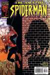 Amazing Spider-Man #27 Comic Books - Covers, Scans, Photos  in Amazing Spider-Man Comic Books - Covers, Scans, Gallery