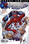 Amazing Spider-Man #30 Comic Books - Covers, Scans, Photos  in Amazing Spider-Man Comic Books - Covers, Scans, Gallery