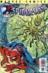 Amazing Spider-Man #32 comic books for sale