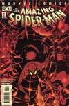 Amazing Spider-Man #42 comic books - cover scans photos Amazing Spider-Man #42 comic books - covers, picture gallery