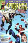 Amazing Spider-Man #6 Comic Books - Covers, Scans, Photos  in Amazing Spider-Man Comic Books - Covers, Scans, Gallery