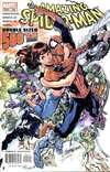 Amazing Spider-Man #500 Comic Books - Covers, Scans, Photos  in Amazing Spider-Man Comic Books - Covers, Scans, Gallery
