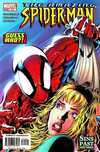 Amazing Spider-Man #511 comic books - cover scans photos Amazing Spider-Man #511 comic books - covers, picture gallery