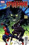 Amazing Spider-Man #513 Comic Books - Covers, Scans, Photos  in Amazing Spider-Man Comic Books - Covers, Scans, Gallery