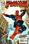 Amazing Spider-Man #523 comic books - cover scans photos Amazing Spider-Man #523 comic books - covers, picture gallery