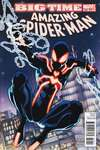 Amazing Spider-Man #650 Comic Books - Covers, Scans, Photos  in Amazing Spider-Man Comic Books - Covers, Scans, Gallery