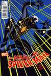 Amazing Spider-Man #656 Comic Books - Covers, Scans, Photos  in Amazing Spider-Man Comic Books - Covers, Scans, Gallery